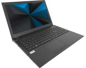 UltrabookLaptop